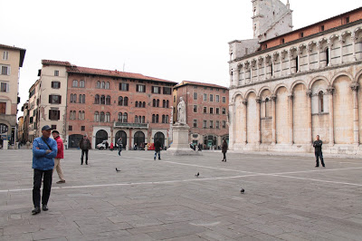 place a lucca