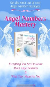 Get the most out of your angel numbers. Angel Numbers Mastery. By Sarahdawn Tunis. Everything You Need to Know About Angel Numbers and What They Mean For You.