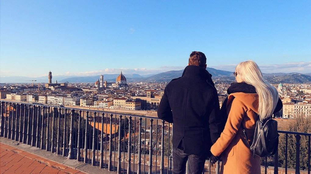 De ultieme fotogids voor Firenze | Italië
