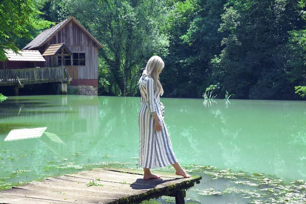 The best kept secret of Slovenia | Bela Krajina
