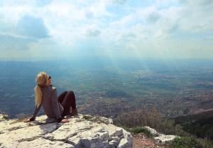 Een 3 daagse reisroute doorheen Umbrië in Italië