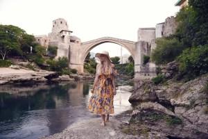 Waarom Mostar echt 2 dagen van je tijd waard is | Bosnië en Herzegovina