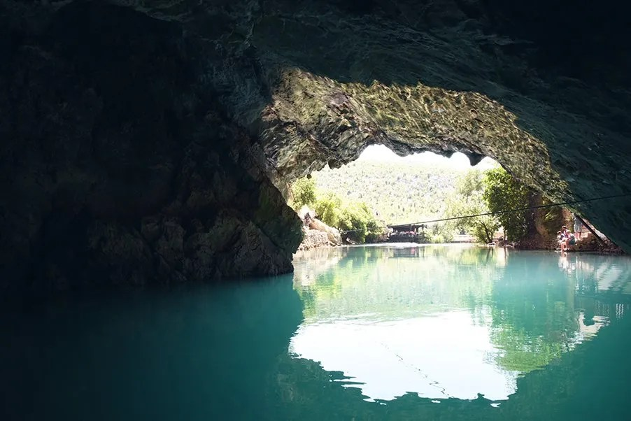 De mooiste bezienswaardigheden in Mostar