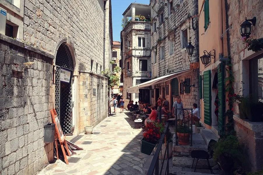 Balkan roadtrip: de ultieme fotogids