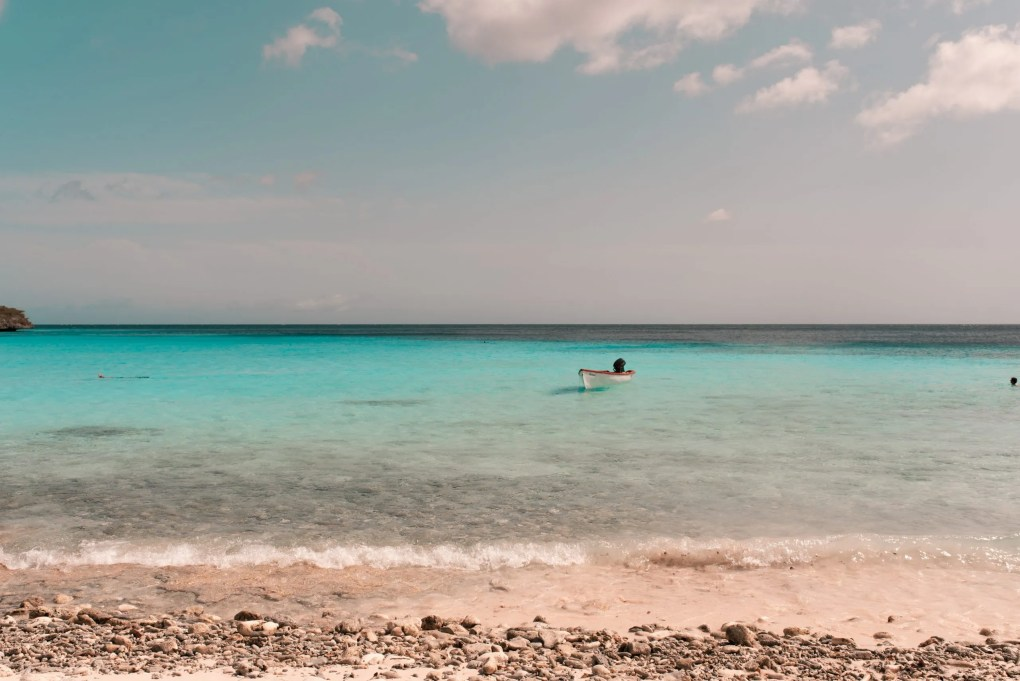 things to do Curaçao
