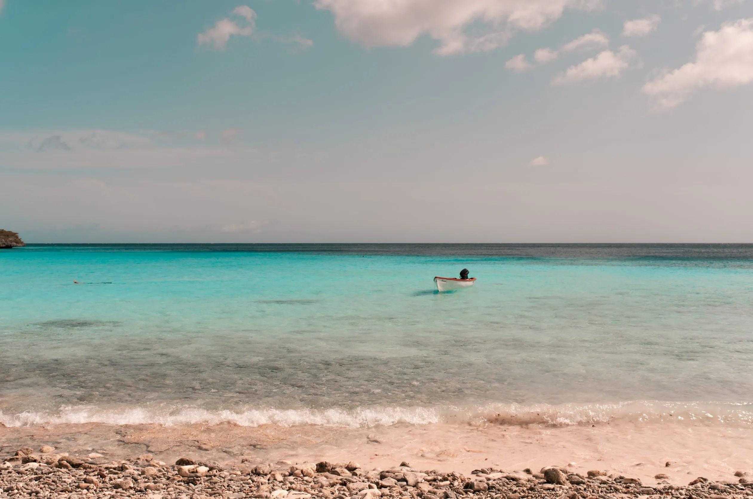Curacao bezienswaardigheden