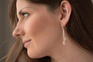 website_silver_citrine__model_earring2-0924