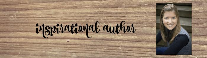 inspirational-author_v2