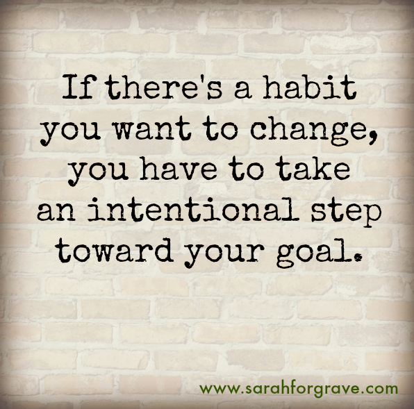if-theres-a-habit-you-want-to-change_v2
