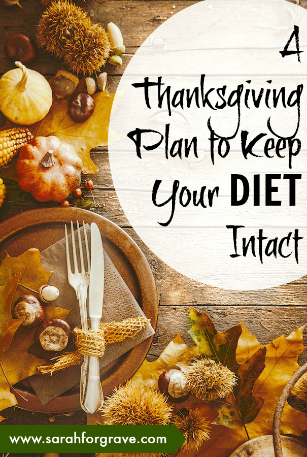 new_a-thanksgiving-plan-to-keep-your-diet-intact