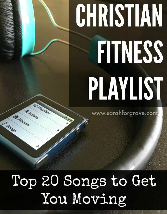 top-20-songs-to-get-you-moving