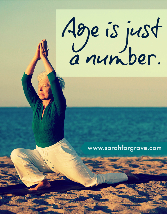 new_age-is-just-a-number