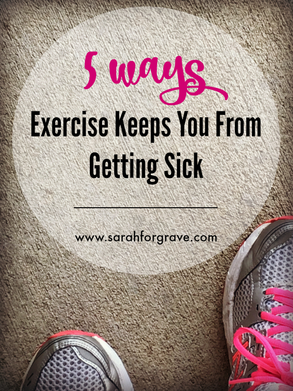 5-ways-exercise-keeps-you-from-getting-sick