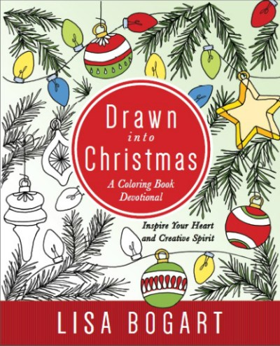 drawn-into-christmas_cropped