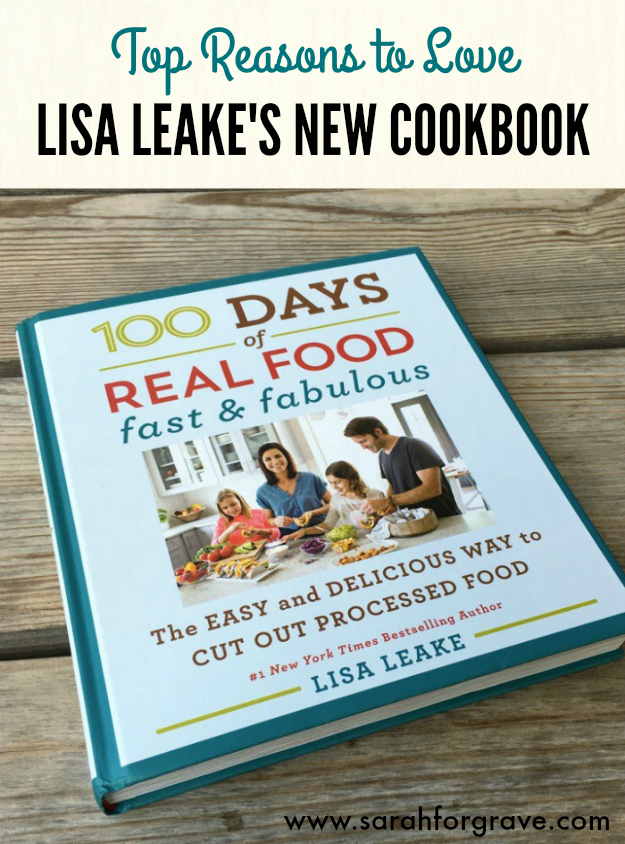 new_top-reasons-to-love-lisa-leakes-new-cookbook