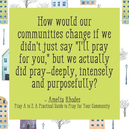 pray-a-to-z-quote