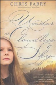 Book Review: Under a Cloudless Sky