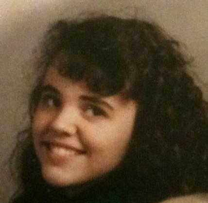1991 age 14