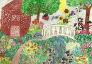 1988 garden drawing0001