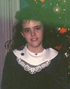 1989 photo0001