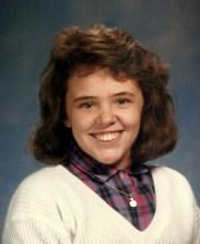 1989 school photo0001