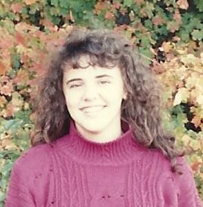 1991 fall photo0001