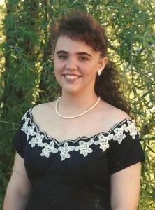 1993 prom0001