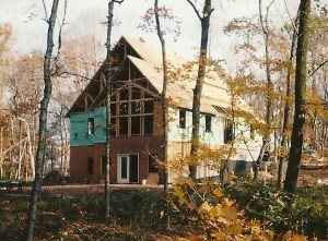 2003 house in the woods0001
