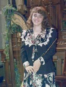 xmas 1992