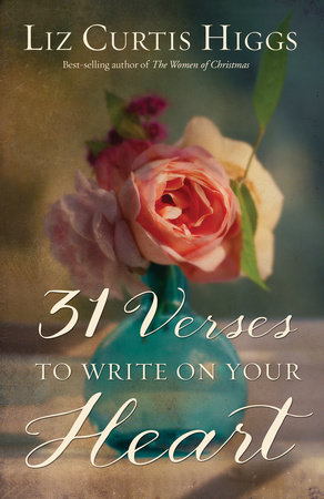 31-verses-cover