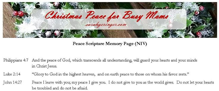 example-scripture-memory-page