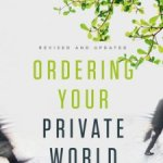 Review: Ordering Your Private World