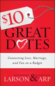 10-dollar-great-dates-book