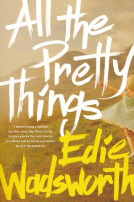 all-the-pretty-things-cover