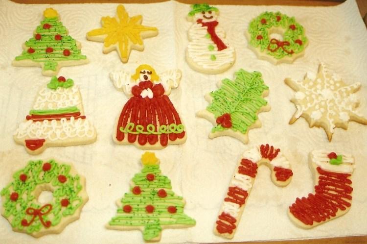cookies0001