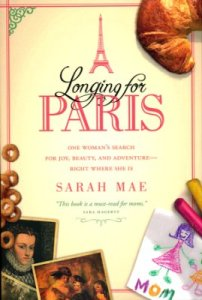 longing-for-paris-cover