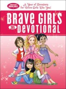 brave-girls-devo-cover
