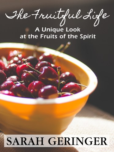 Fruitful Life cover copy