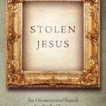 Review: Stolen Jesus by Jami Amerine