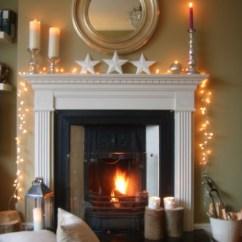Free Sofa Leeds Woodland Old Hickory Cosy - Sarah Gordon Home