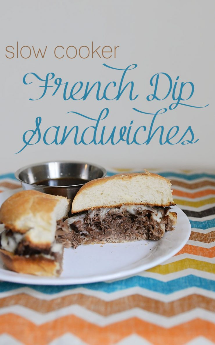 french-dip-sandwiches