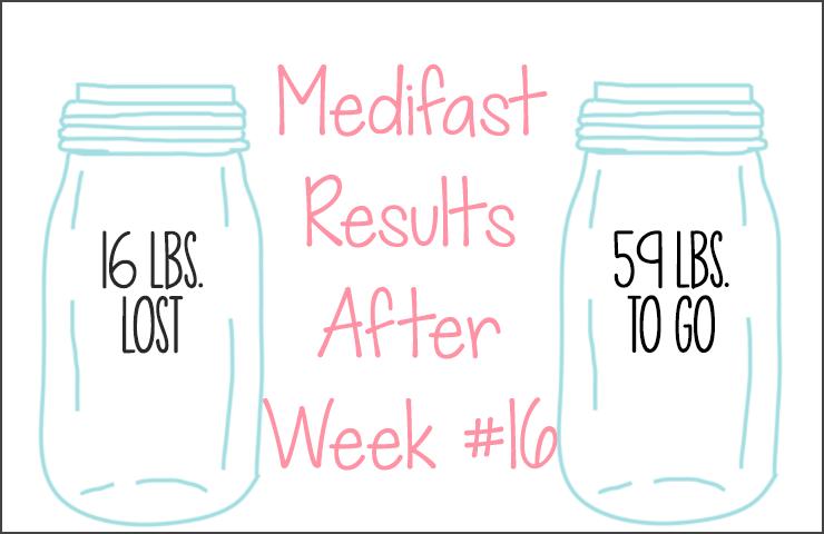 medifastweek16