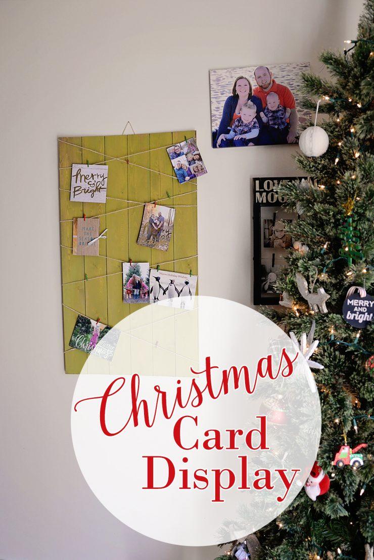 DIY-Christmas-Card-Display2