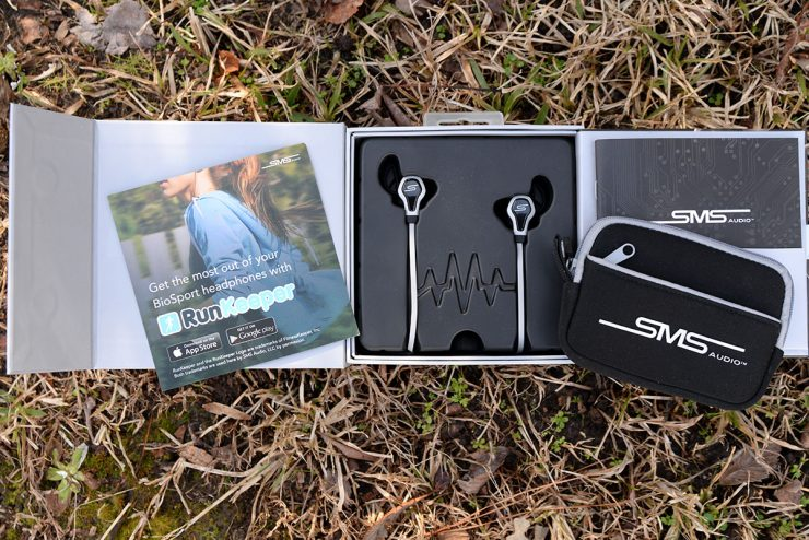 SMS-Audio-In-Box