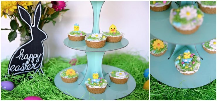 Easter-Cookie-Cups