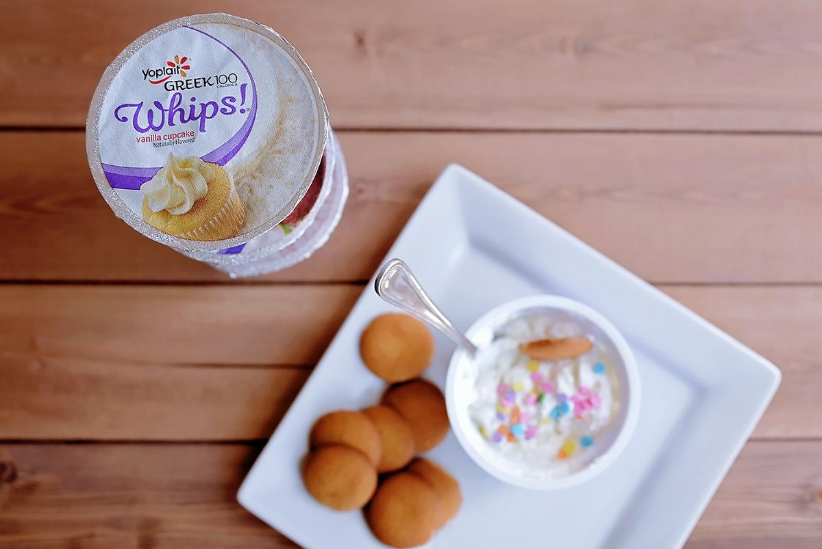 Greek-Yogurt   Sarah Halstead