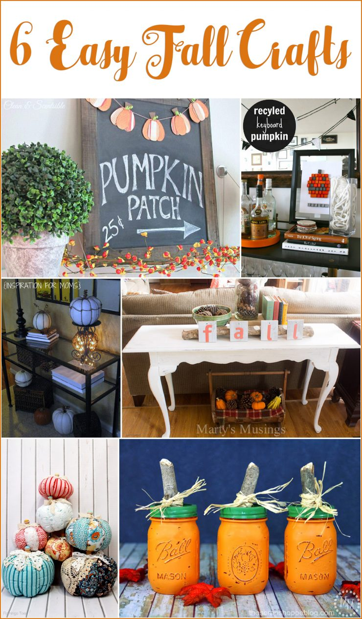 6-Easy-Fall-Crafts