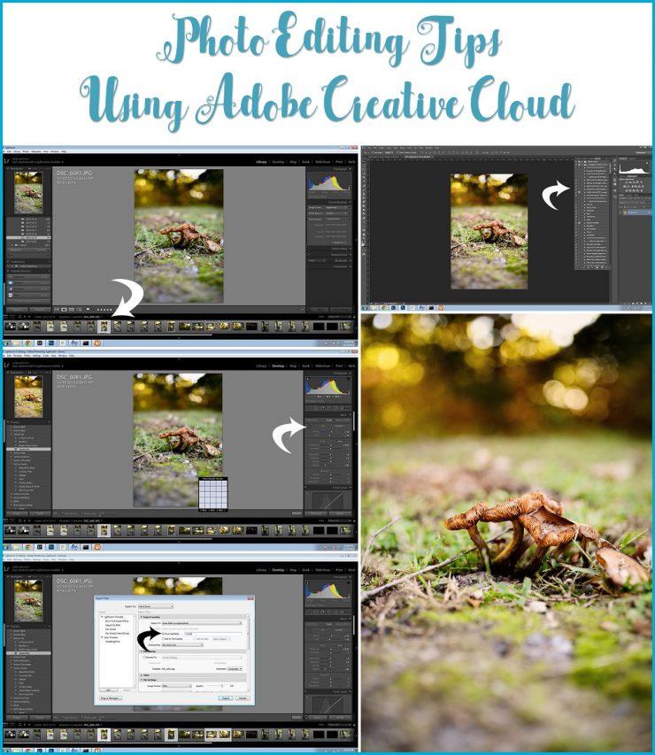 Photo-Editing-Tips