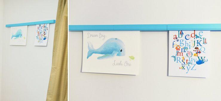 Whale-Nursery-Art
