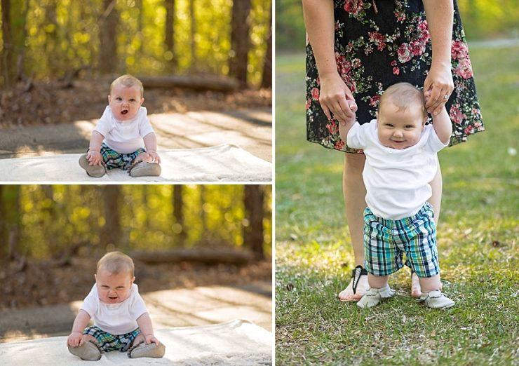 View More: http://iheartkaylaelkinsphotography.pass.us/thehalsteadfamily42416